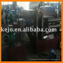 mechanical decoiler for3 tons