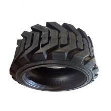 PU foam filled tire 18-625 replace 385/65-22.5