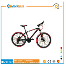 20 inch single speed Folding
