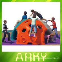 Lagerraum Klettern für Kinder Spiel