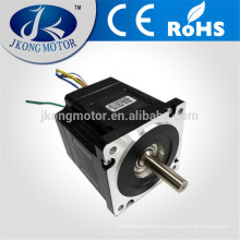 Most popular 86MM Brushless dc motor with low price