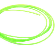 Luminous Tube Fishing Leaders Line Rigs