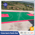 CE / SGS / ISO9001 aprovado piso de PVC de alta qualidade