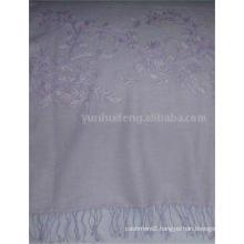 pashmina wool scarf shawl