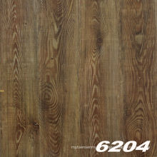 Changzhou high grade wood parquet flooring