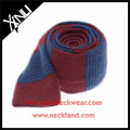 2015 Chinese Fashion Wool Knitted Tie My Order