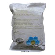 Compound Organic Acid Animal Gastrointestinal Regulator