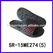 summer beach outdoor eva slipper