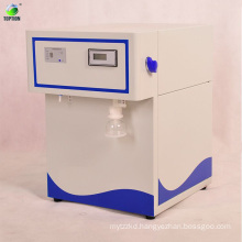 Water Treatment Equipment Water Filter Ro System Ultrapure Water Purifier