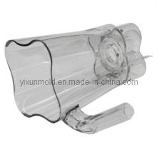Пластичная Прессформа Впрыски для частей блендера