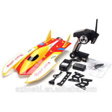 plastic large WLtoys WL913 Brushless Motor speedboat child kid toy plastic large WLtoys WL913 Brushless Motor speedboat child kid toy WL913RC Boat