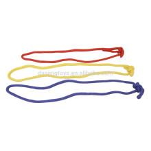 Corde magique incroyable Les bagues de corde se rassemblent comme promotion