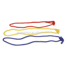 Amazing magic rope Rope rings gather as promotion
