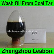 Vente chaude Wash Oil Manufactory Meilleur tarif et qualité Leabon