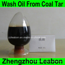 Hot Sale Wash Oil Manufactory Best Rate and Quality Leabon