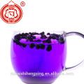 Antioxidants Function of Wild Black Goji berries Black wolfberry