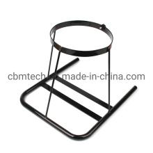 Medical Cylinders Od 185mm Carts&Frame for Sale