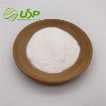 produits naturels les plus vendus en poudre de stévia