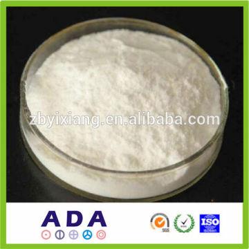 High quality sodium acid pyrophosphate e450i