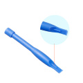 For Playstation Gaming Console Teardown Repair Tool for Sony for PS4 Screwdriver set for DualShock 4 Controller Accessories