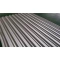 0.2-2mm Galvanized Metal Roofing Sheet Best Price