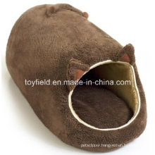 Dog Bed Cage Mat Products Cat Carrier Pet Tunnel