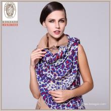 2015 moda cashmere cachecol Pashmina para as mulheres