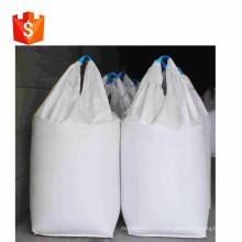 1 ton tote bags polypropylene bags