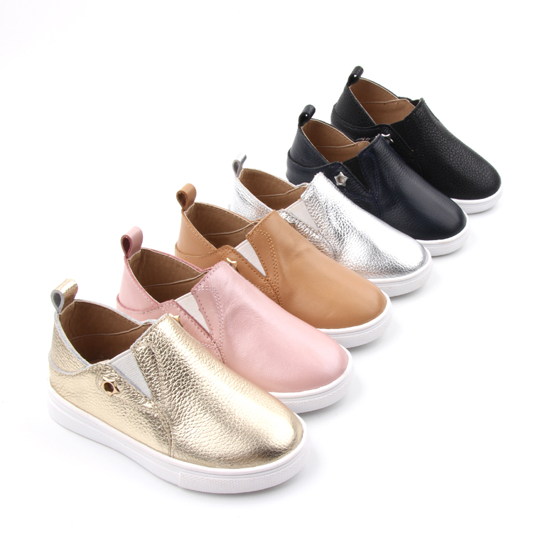 Infant Shoes for newborn baby