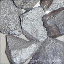 Высокое качество Ферро-Молибденовый сплав с низкой ценой