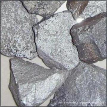 Alliage de molybdène Ferro de haute qualité à bas prix