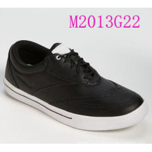 Zapatos de golf de alta calidad (m2013g22)