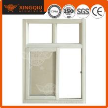 Cadres de lunette de fenêtre en aluminium les plus vendus