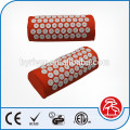 2015 New Product Stress Relieve Massager