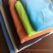 Cobertor de Velo Polar Anti Pilling para Promocional