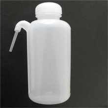 PTFE Reagent bottle beaker Jar volumetric flask