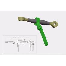 Compactor Ratchet Turnbuckle with Eye Eye (ATC1122)