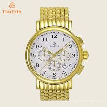 Timesea Relógio Masculino Chronograph 72553
