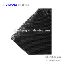 Maille de filtre à air de charbon actif de climatiseur commercial de préfiltre