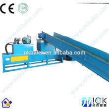 Cotton Yarn Bailer Machine,Cotton Yarn Bailer Bagging Machine,Cotton Yarn Bailer Compactor