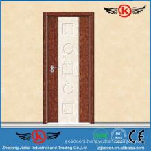 JK-PU9404 New Designs House Front Door