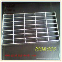 Hochwertiges Stahlgitter 303/30/100