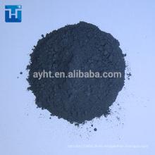 Dióxido de silicio / polvo de metal de silicona China