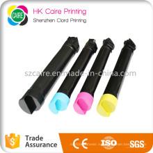 Цветной лазерный Тонер картридж для Epson ЛП-S9000