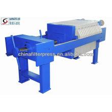 Filtros de cámara de agua XSL630 PP China