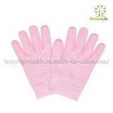 Pilaten SPA Hand Whitening Moisturizing Gel Gloves