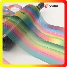 long lanh organza satin ribbon