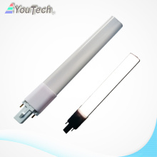 8W LED G23 Plug Bulb Light