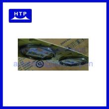 Piezas del motor diesel RING SET SPEC 3MM OIL FOR DEUTZ 04231722