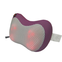 Car Travelling Massager voor nek schouder rugmassage